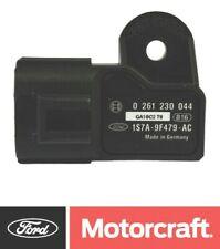 For 2011-2014 Ford F150 Turbocharger Boost Sensor Bosch 56215FB 2013 2012