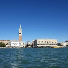 3 Tage Urlaub 4* Design Hotel Villa Pannonia Venedig Lido Italien Kurzreise