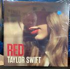 Taylor Swift - Red - 2 x LP