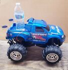 EZTEC BIGFOOT Monster Truck Remote Control Truck (Battery Included)