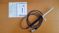 Feuchtefühler FH 9626-11R mit Gummi-Kabel - Almemo Ahlbron AMR
