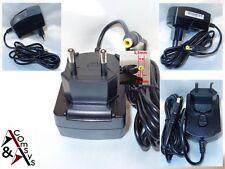 Netzteil für Slingbox PRO-HD SOLO SlingCatcher Slingbox red 5V 4A (Max. 6V)   #1