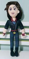 Ralph Breaks the Internet Shank Plush Toy Disney Children's Toy 44cm Tall!