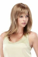 ANGELIQUE Wig by JON RENAU, ANY COLOR!! O'solite Collection, Average or Large