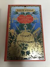 More details for jules verne edition atlas french hetzel editions 20000 leagues under the sea