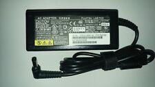 Fujitsu Amilo A D K L Li Series Charger AC Adapter 19V 60W +Power Cable