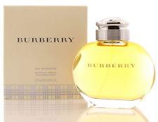 Burberry Classic Women 100ml Eau De Parfum
