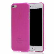 Pink Fitted Cases/Skins for Apple Phones