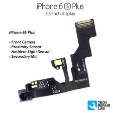 NEW iPhone 6S Plus Replacement Front Camera/Mic Light & Proximity Sensor Flex