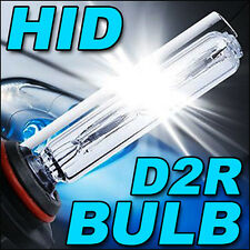 D2R 5000K 35W OEM Replacement HID Xenon Bulbs