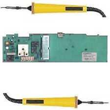 Servicio de reparación de módulo Bosch WFL2000UK WFL2062 WFL2063GB WFL2260UK WFL2450UK