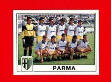 CALCIATORI Panini 1989-90 - Figurina-Sticker n. 447 - PARMA SQUADRA -New