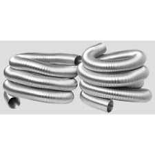 Napoleon GDI-325KT 25ft. Vent Kit for Napoleon Direct Vent Gas Fireplace Inserts