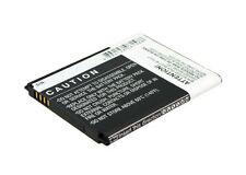 3.7V battery for Samsung Galaxy Victory 4G LTE, Galaxy S3 LTE, SGH-N035 Li-ion