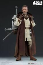 Sideshow 1:6 Scale Star Wars: Obi-Wan Kenobi  Mythos Series ST-100327
