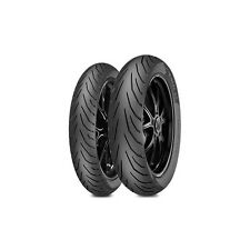 Pirelli Angel City 150 60 R17 M C (66S) TL Rear Motorcycle/Bike/Motorbike Tyre