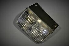 #001 VAUXHALL/ OPEL VIVARO 2003 RHD REVERSE REVERSING LIGHT P/N 8200022715