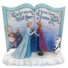 Disneyana mit Frozen moderne