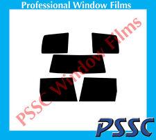Seat Cordoba Vario Estate 1993-2002 Pre Cut Window Tint / Window Film / Limo