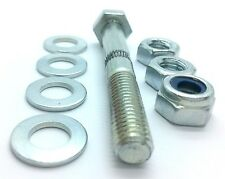 3D Drucker Hobbed Bolt Printer Bolts Gregs Wade Extruder Filament Transport M8,