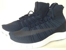 Nike Free  Mercurial Superfly SP 667978 441 Mens Size 11.5 NWB