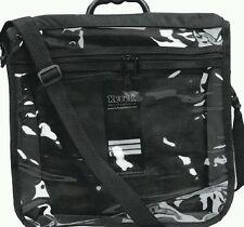 Tallit TallisTefillin Siddur Gemara Tote Bag Carry All