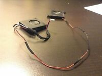 New Genuine For Dell Alienware M15X Internal L /& R Speakers WY770 0WY770