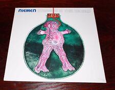 Czeslaw Niemen -  Strange Is the World - Vinyl 2014 - ( Brand New) LP
