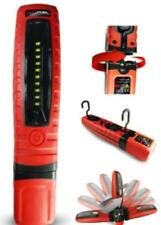 Rechargeable Worklight Red (sl360ru)