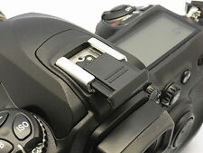 Hotshoe Cover x4 for Leica D-LUX 5 D-LUX 4