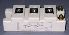 BSM50GB120DN2  EUPEC