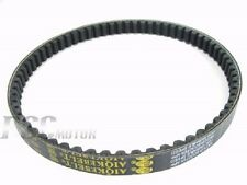 669 18 30 Drive Belt 49cc 50cc Scooter Moped Vespa CVT P BT01