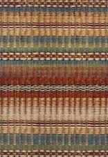 Tappeti in polipropilene per la casa 120x180cm