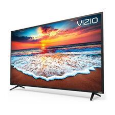 "Vizio D48F-F0 D-Series 48"" Class Full-Array Led Smart Tv - *New*"
