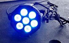 Opti 30 18W LED Instrument