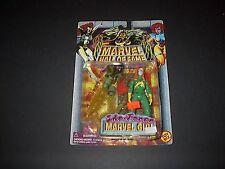 MARVEL TOYBIZ HALL OF FAME X-MEN MARVEL GIRL ACTION FIGURE 1997