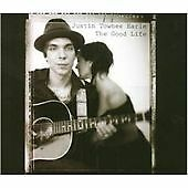 The Good Life - Justin Townes Earle Audio CD