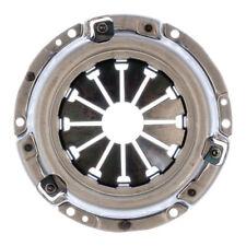 Clutch Pressure Plate Exedy HCC507