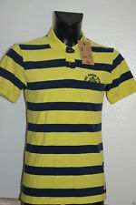 Esprit Herren Poloshirt Freitzeithemd Kurzarmshirt Gr.XL