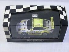 Minichamps 1/43 Porsche 911 GT3 RSR #90 Le Mans 2006