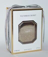 VICTORIA'S SECRET BOMBSHELL NIGHTS EAU DE PARFUM 1.7 OZ  EDP PERFUME MIST SPRAY