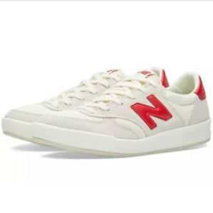 New Balance 300 Leather Sneakers for Men for Sale | Authenticity ...