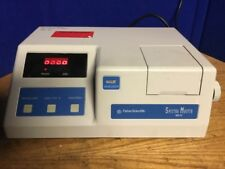 FisherScientific Spectro Master 415