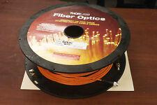 Thorlabs fiber | eBay