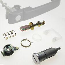 Cerradura Juego Reparación > VW · Golf III Cabriolet · 1E7 (Año Fab. 1993-1998