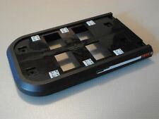 Lego - Black Boat Hovercraft Skirt, Unitary (57915)