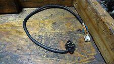 1983 SUZUKI GS550 GS 550 L SM289 TRANSMISSION GEAR POSITION NEUTRAL SENSOR