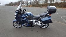 86 117 PS) mit Motorräder (ab Hubraum ab 1001 ccm kW