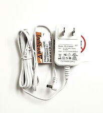 """For Summer Infant Baby Pixel 5"""" Touchscreen Monitor  AC Power ADAPTER Charger"""