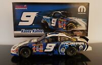 Kasey Kahne 07 Dodge Dealers Mopar Action Motorsports Authentics 1/24 READ ISSUE